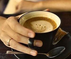 Что будет с телом, если отказаться от кофе