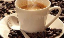 Кофе улучшает работу кишечника при раке