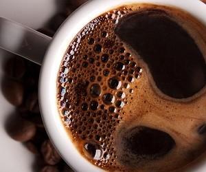 Медики указали на опасное сочетание продуктов и кофе