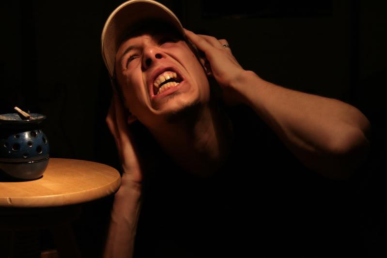 Кофеин способствует вызникновению слуховых галлюцинаций