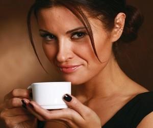 7 вкусных добавок для кофе
