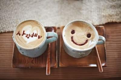 Как извлечь из кофе максимум пользы для здоровья