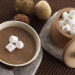 Сочетание кофеина и глюкозы для человеческого организма