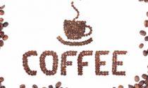 Кофейные мифы: взгляд американских ученых