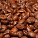 Производство кофе в Колумбии сократилось почти на 10%