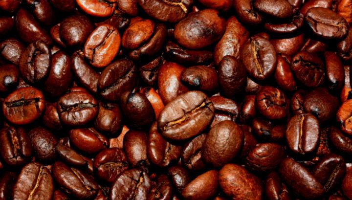 В кофе обнаружены соединения с эффектом морфина