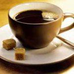 Ежедневно в мире выпивается более 2 млрд чашек кофе