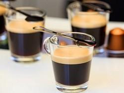 Смольный утвердил рецепт «кофе по-петербургски»