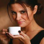 12 причин, по которым женщинам нужно пить кофе ежедневно