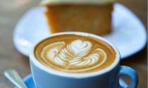 В каком городе самый дешевый и дорогой кофе