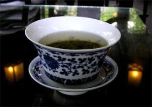Кофе обладает защитными свойствами от рака головы и шеи