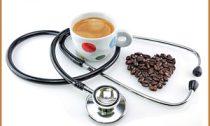 Кофе признан частью здоровой диеты