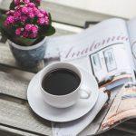 Идеальные кофейные напитки для любого времени суток