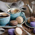 Доказано: кофе лечит почти от всех болезней