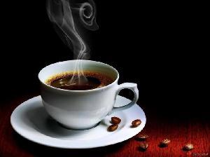 Ученые заявили об опасности утреннего кофе
