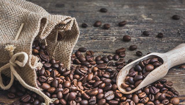 Венесуэла хочет поставлять в Россию фрукты, какао-бобы и кофе