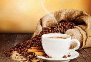 Ученые обнаружили пользу кофе для печени