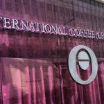 ICO прогнозирует уменьшение мирового дефицита кофе