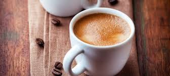 Снабжение кафе и кофейни зерновым кофе в Беларуси