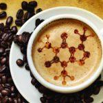 Эффект кофеина на пищеварительную систему