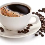 Кофе в России к Новому году подорожает на 20%