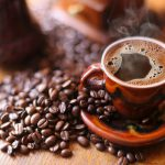 Открытие: употребление кофе существенно продлевает жизнь