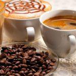 5 главных признаков зависимости от кофе