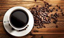 Чем опасно кофе натощак
