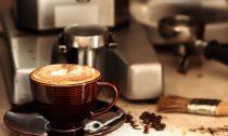 Разновидности приготовления кофе