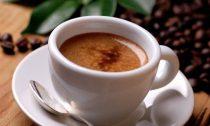 И бодрит, и от рака печени защищает: неизвестные свойства кофе