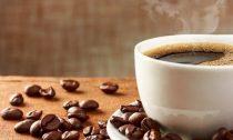 4 чашки кофе в день защищают от диабета, цирроза печени и рака