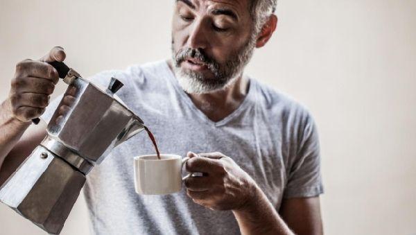 Воздержание от кофе ухудшает память