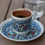 Японский изобретатель создал кофе на основе чеснока