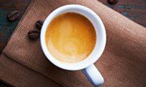Увлекательное кофеварение
