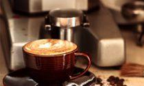 Благоприятное влияние кофе