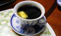 Ученые: Кофе с маслом поможет избавиться от лишнего веса