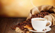 Обнаружена польза кофе для печени