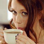 Кофе может защитить от редкого заболевания печени, - ученые