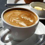 Ученые: кофе может спасти от инсульта