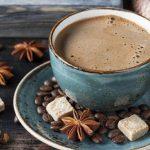 Даже самые отчаянные кофеманы все равно живут дольше