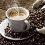 Кофе снижает риск сердечных заболеваний