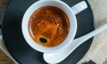 Ученые назвали смертельно опасное свойство кофе
