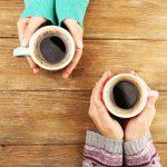 Кофе защищает от преждевременной смерти