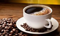 Кофе. Использование кофе в косметических целях