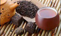 Прямые поставки чая в России для вашего бизнеса
