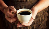 Кофе не облегчает симптомы болезни Паркинсона