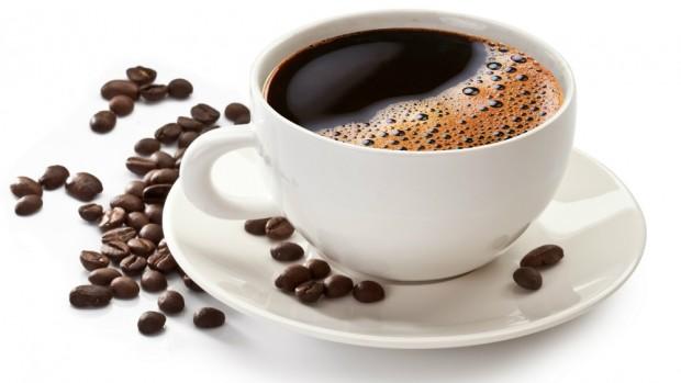 Кофе влияет на многие физиологические процессы организма