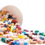 Кофеин может усиливаеть или ослаблять действие аптечных обезболивающих средств