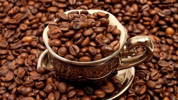 Кофе укрепляет малые кровеносные сосуды у людей