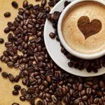 Стало известно, как кофе влияет на мозг